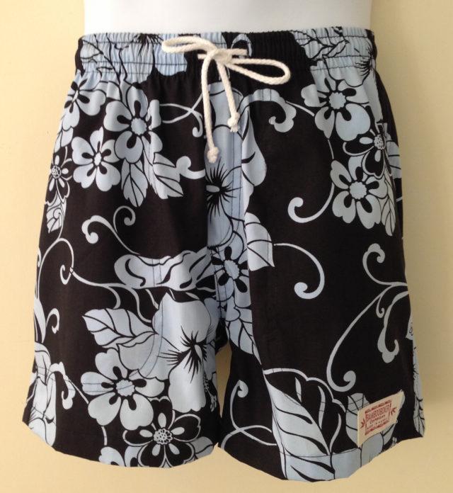 Kehau Pocket Shorts
