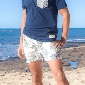 Mens | Kane Boxer Shorts